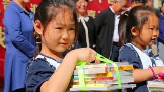 【六一嘉年华】中青未来幼儿园 庆六一亲子嘉年华活动回顾!