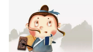 【活动】2019届荆州市中小学生诗词大会重磅来袭!