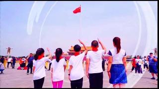 【红领巾电视台】红领巾电视台第八十九期精彩视频