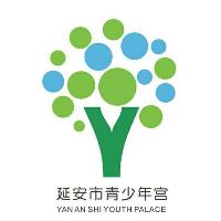 延安市青少年宫