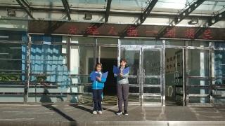从小学先锋  英雄刘胡兰